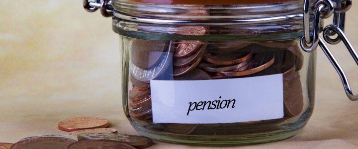 Få god rådgivning om pension gennem uvildig pensionsrådgivning