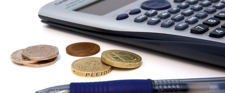 Gør brug af fakturering, økonomisk rådgivning, Viborg, Randers