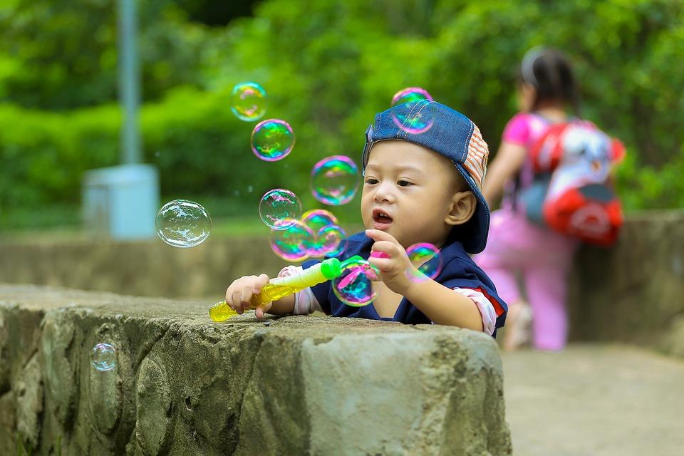 child-1516238_960_720